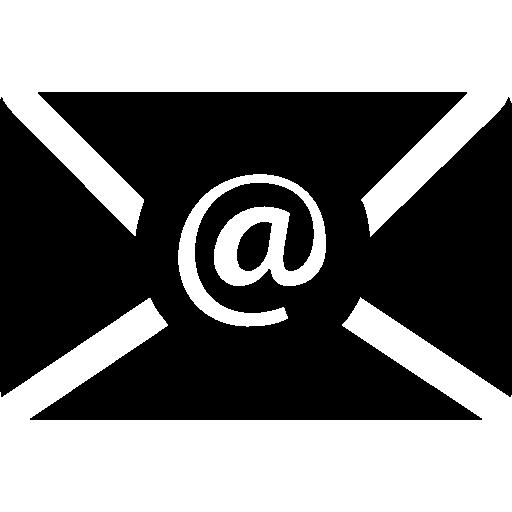 email marketing peter budzak
